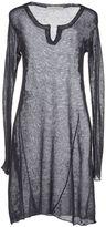 Maria Di Ripabianca Short dresses