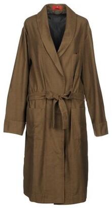 MIRTO Coat
