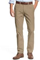 Tommy Hilfiger Men's Slim-Fit Chino Pants