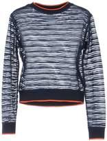 Peuterey Sweaters - Item 39750533