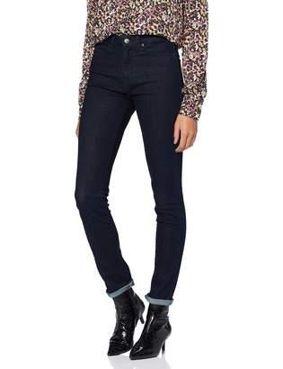 BOSS Women's J11 Skinny Jeans