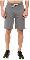 The North Face Wicker Shorts