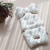 BORNY Cherry Baby Comfort Cushion