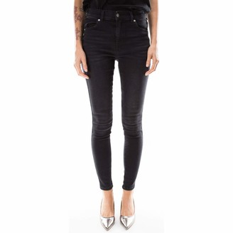 Dr. Denim Women's Lexy Jeans