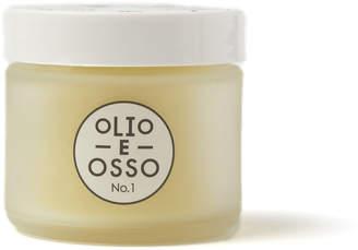 Olio E Osso No. 1 - Clear Jar