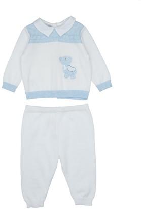 Baby Graziella Sets