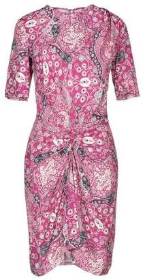 Etoile Isabel Marant Knee-length dress
