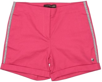 TRUSSARDI JUNIOR Shorts