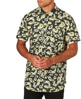 Quiksilver Drop Out Shirt