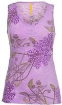 Lole Peace Tank Top - UPF 50 +, Cotton (For Women)
