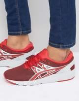 Asics Gel-Kayano Evo Sneakers H6z4n 2525