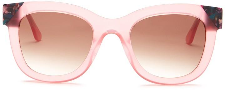 Thierry Lasry Women's Chromaty Sunglasses