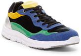 Dolce & Gabbana Retro Athletic Sneaker