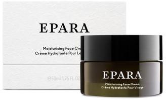 Epara Skincare Moisturizing Face Cream