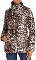 Vince Camuto Lightweight Down Coat