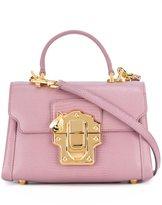 Dolce & Gabbana mini 'Lucia' tote