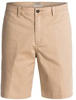 Quiksilver Waterman Men's Pakala Walk Shorts
