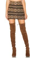Stella Forest Mini Skirt