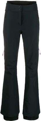 Rossignol Coriolis Ski trousers