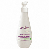 Decleor Aroma Confort Systeme Corps Moisturizing Milk - All Skin