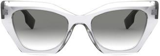Burberry 0BE4299 1527835004 Sunglasses