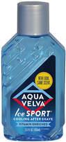 Aqua Velva Ice Sport After Shave