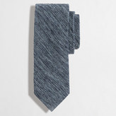 J.Crew Factory Speckled tie