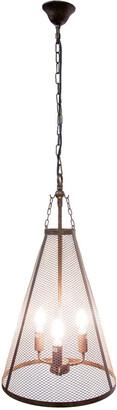 Emac & Lawton Walker Hanging Lamp