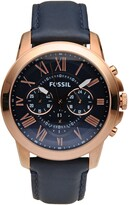 Fossil Wrist watches - Item 58019423