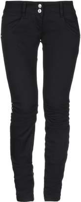MET Denim pants - Item 42723674CA