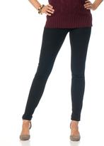 A Pea in the Pod Secret Fit Belly® 5 Pocket Skinny Leg Maternity Jeans
