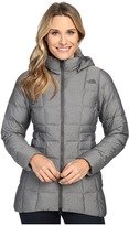 The North Face Transit Jacket II Women's Coat