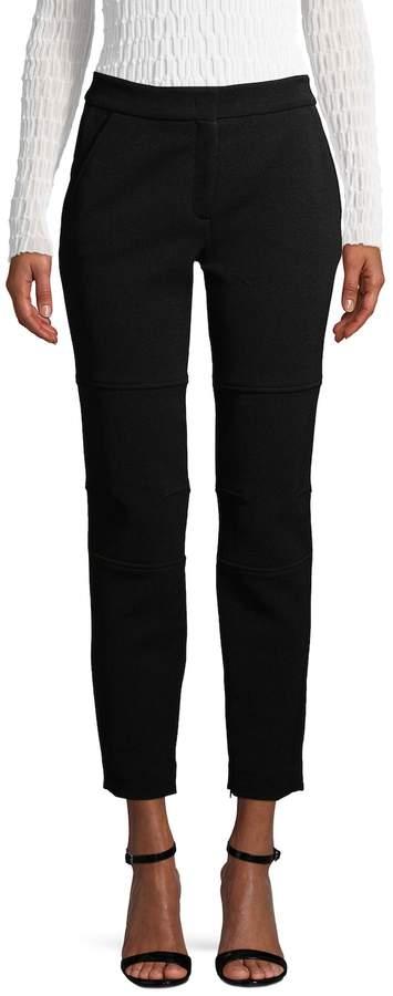 Derek Lam Women's Capri Trousers