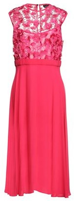 EMME by MARELLA 3/4 length dress