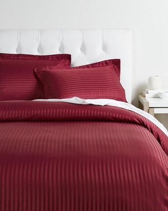 Superior 650Tc 100% Egyptian Cotton Duvet Set