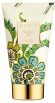 Estee Lauder Waterlily Sun Body Cream