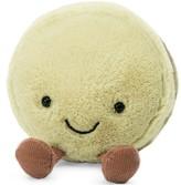 Jellycat Amusable Macaron - Green