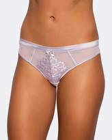 Horizon Brazilian Knicker