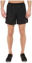 Nike 5 Challenger Shorts Men's Shorts