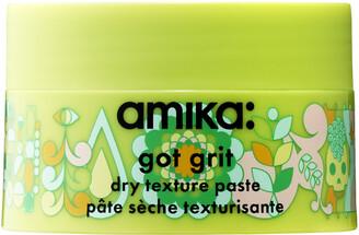 Amika Got Grit Dry Texture Paste