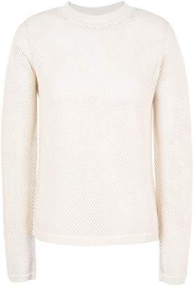 Edun Sweaters - Item 39846996MW