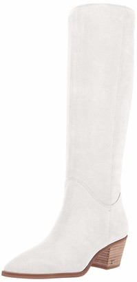 Sam Edelman Women's Rowena Knee High Boot