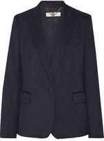 Stella McCartney Ingrid Wool Blazer - IT44