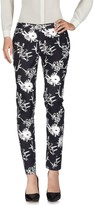 Kenzo Casual pants - Item 13076788