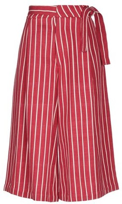 MII 3/4-length trousers