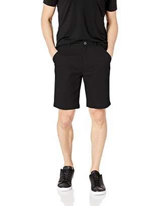 Calvin Klein Men's 5 Pocket Twill Cotton Shorts