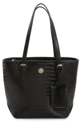 Anne Klein Lily Tote
