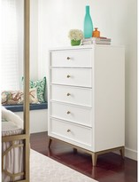 Rachael Ray Chelsea 5 Drawer Chest Home