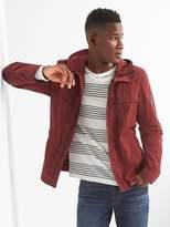 Gap Belstaff Ravenswood jacket