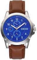 Izod Men's Watch - IZO8016